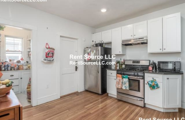 97-99 Second St. - 97 2nd St, Medford, MA 02155