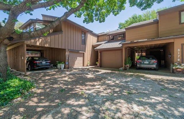 3177 Golden Oak - 3177 Golden Oak Street, Farmers Branch, TX 75234