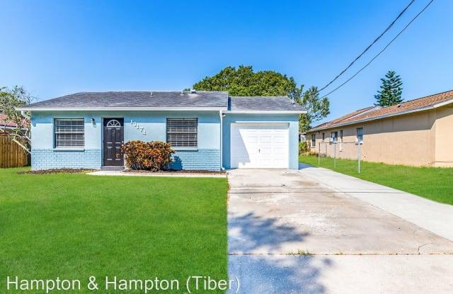 13174 MADISON AVE - 13174 Madison Avenue, Pinellas County, FL 33773