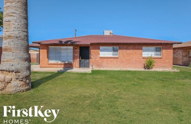 4220 West Cavalier Drive - 4220 West Cavalier Drive, Phoenix, AZ 85019