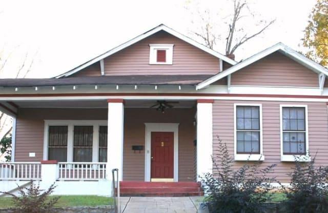 527 Winton Ter NE - Apt B - 527 Winton Terrace Northeast, Atlanta, GA 30308