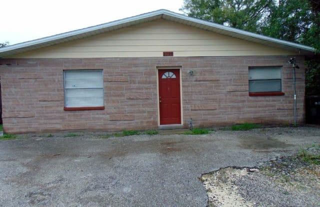 3799 141st Ave, Unit A - 3799 141st Ave, Pinellas County, FL 33771