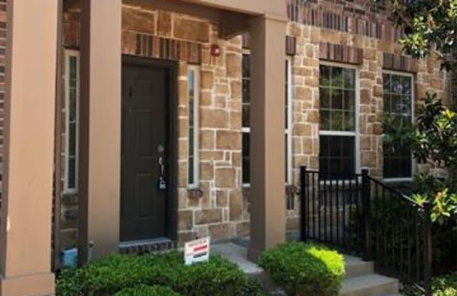 3892 Everwood Lane - 3892 Everwood Lane, Addison, TX 75001