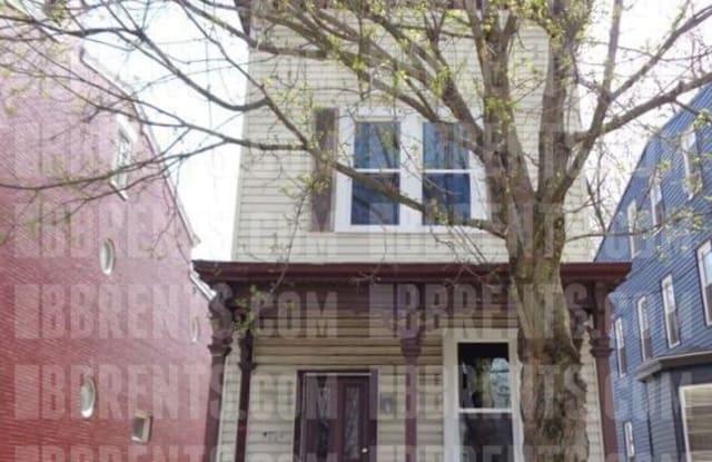 1779 Elmore Street, - 1779 Elmore Street, Cincinnati, OH 45223
