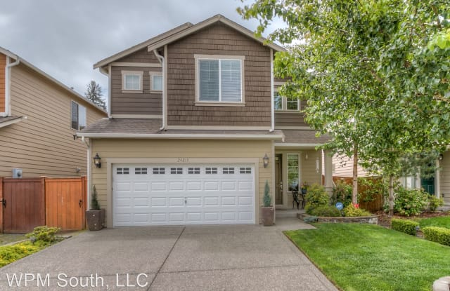 24213 SE 278th St. - 24213 Southeast 278th Street, Maple Valley, WA 98038