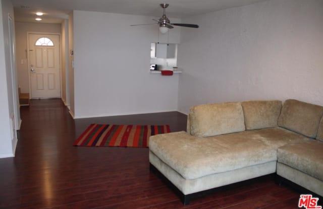 719 EUCALYPTUS Avenue - 719 S Eucalyptus Ave, Inglewood, CA 90301