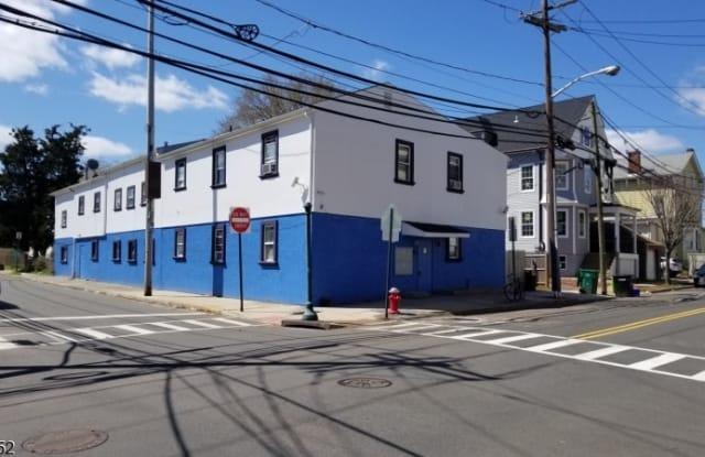 148 Welton Street - 148 Welton Street, New Brunswick, NJ 08901