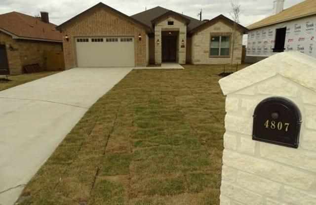 4807 VIEWCREST RD - 4807 Viewcrest Road, San Antonio, TX 78217