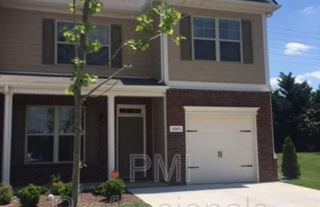 3945 Cannonsgate Lane - 3945 Cannonsgate Ln, Murfreesboro, TN 37128