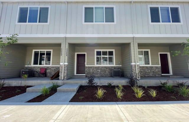 15668 NW Linder St - 15668 Northwest Linder Street, Bethany, OR 97229