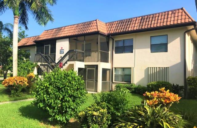 7069 N Golf Colony Court - 7069 Golf Colony Ct, Palm Beach County, FL 33467