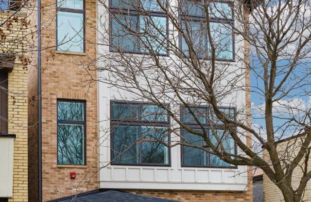 5306 West Devon Avenue - 5306 West Devon Avenue, Chicago, IL 60646
