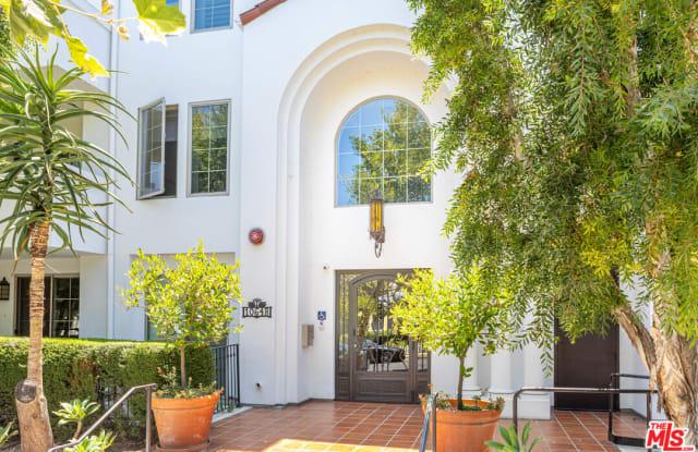 10648 Woodbridge St - 10648 Woodbridge Street, Los Angeles, CA 91602