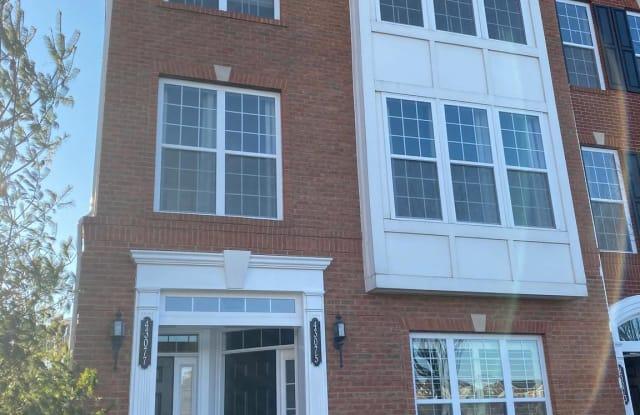 43075 THOROUGHFARE GAP TERRACE - 43075 Thoroughfare Gap Terrace, Loudoun Valley Estates, VA 20148