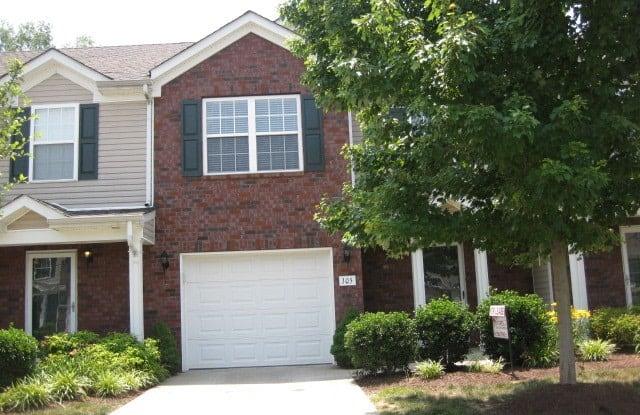 105 Antler Ridge Cir - 105 Antler Ridge Circle, Nashville, TN 37214