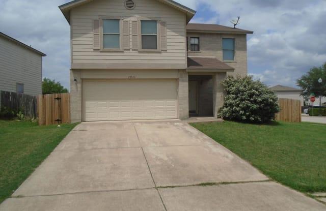12836 Ranft Cove - 12836 Ranft Cove, Austin, TX 78617