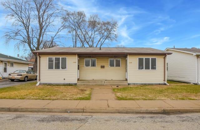 1145 Logan Street - 1 - 1145 Logan St, Hammond, IN 46320