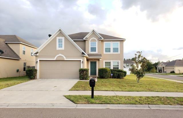 10310 Magnolia Hills Dr. - 10310 Magnolia Hills Drive, Jacksonville, FL 32210