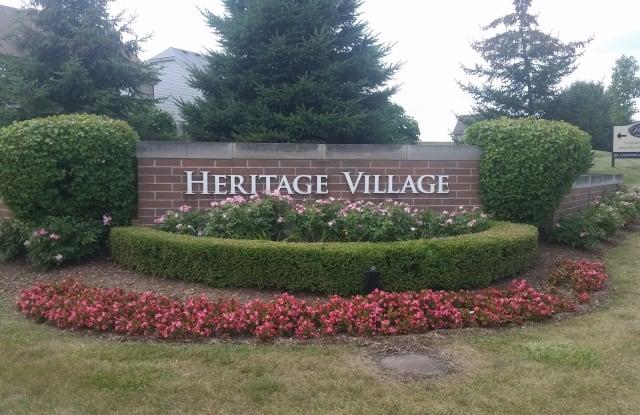 29776 Heritage Pkwy - 29776 Heritage Parkway, Warren, MI 48092