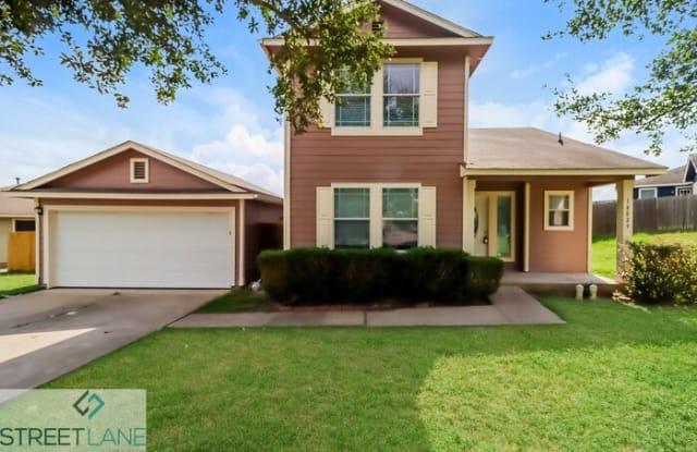 18029 Belfry Pass - 18029 Belfry Pass Mnr, Travis County, TX 78653