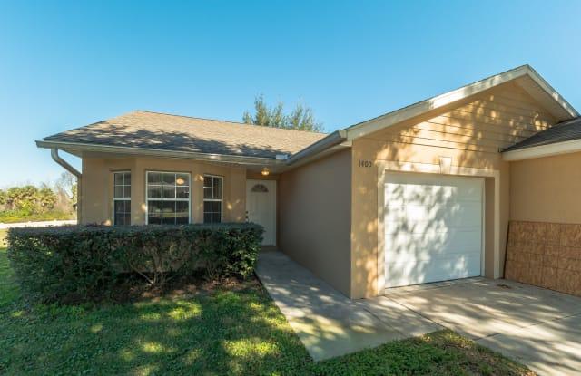1400 Wood Duck Lane - 1 - 1400 Wood Duck Ln, Fruitland Park, FL 34731