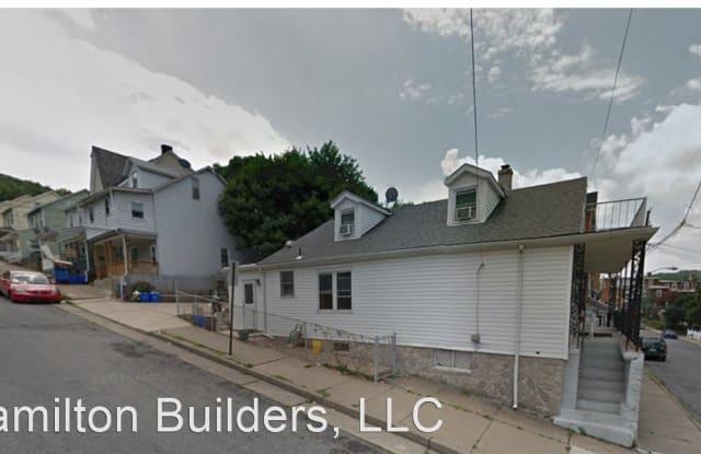 600 Sioux St - 600 Sioux Street, Bethlehem, PA 18015