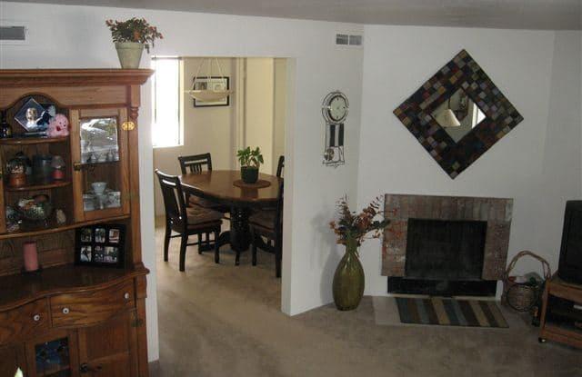 14614 Northeast 3rd Street - 14614 Northeast 3rd Street, Bellevue, WA 98007