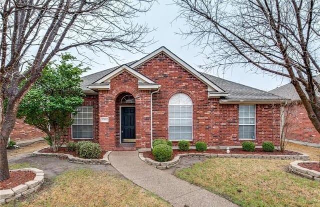 5304 Spicewood Drive - 5304 Spicewood Drive, McKinney, TX 75070