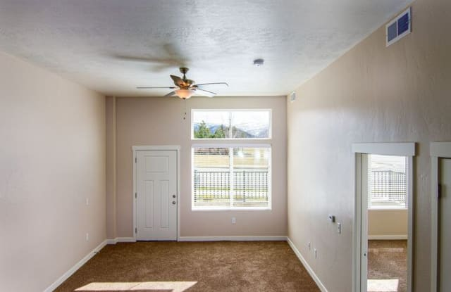 343 West 1000 South - 343 W 1000 S, Wasatch County, UT 84032