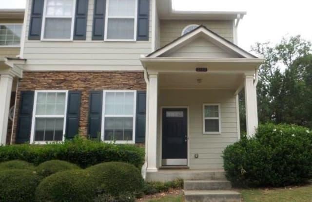 2743 Cedar Drive - 2743 Cedar Drive, Gwinnett County, GA 30043