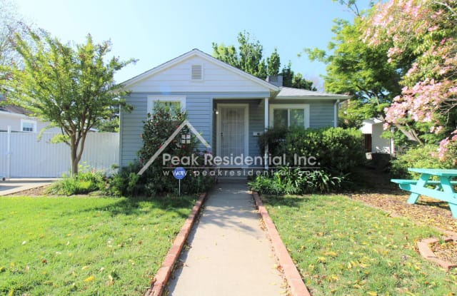 7000 18th Avenue - 7000 18th Avenue, Sacramento, CA 95820