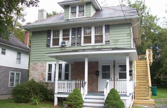 54 Lenox ave - 54 Lenox Avenue, East Stroudsburg, PA 18301