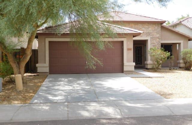 5261 W T Ryan Ln. - 5261 West T Ryan Lane, Phoenix, AZ 85339