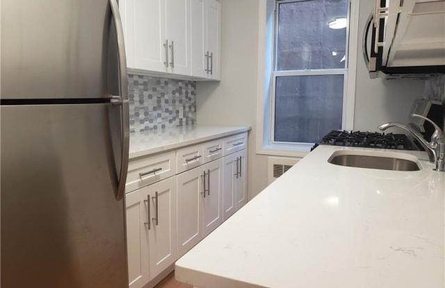 1 Hawley Terrace - 1 Hawley Terrace, Yonkers, NY 10701