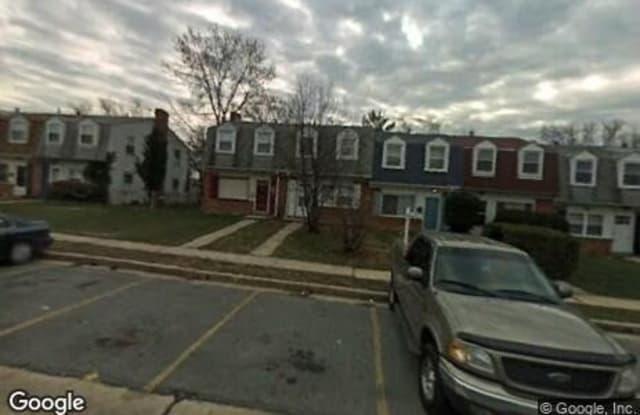 1633 Lyle Court - 1633 Lyle Court, Parkville, MD 21234