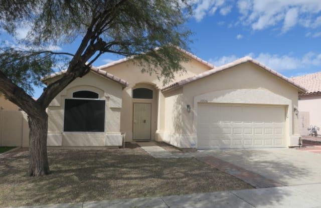17826 N 13th Pl - 17826 North 13th Place, Phoenix, AZ 85022