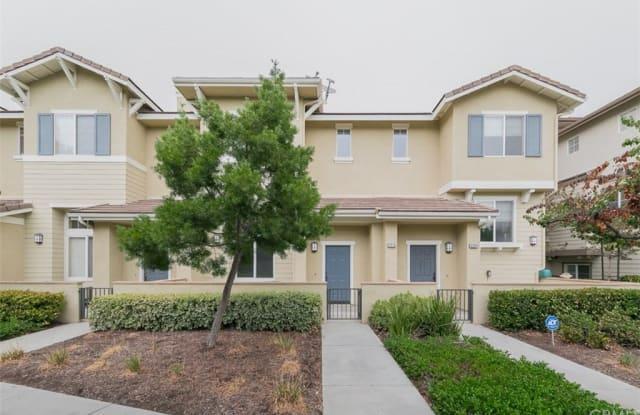 2270 Schlaepfer Drive - 2270 Schilaepfer Drive, Fullerton, CA 92833