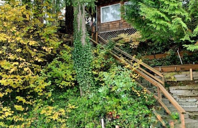 25603 E Lake Wilderness Dr SE - 25603 East Lake Wilderness Drive Southeast, Maple Valley, WA 98038