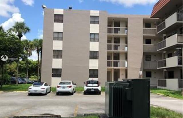 1101 Southwest 122nd Avenue - 1101 Southwest 122nd Avenue, Tamiami, FL 33184