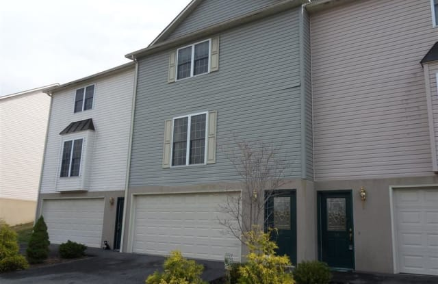 51 Clear Spring Drive - 51 Clear Spring Dr, Monongalia County, WV 26508