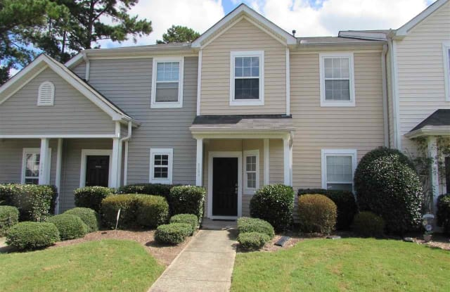 5364 Patuxent Drive - 5364 Patuxent Drive, Raleigh, NC 27616
