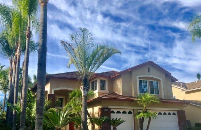 22651 Teakwood - 22651 Teakwood, Mission Viejo, CA 92692