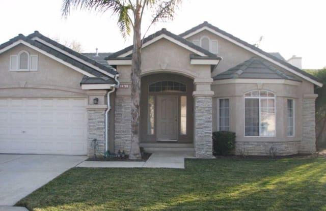 2941 E. Pryor Dr - 2941 East Pryor Drive, Fresno, CA 93720