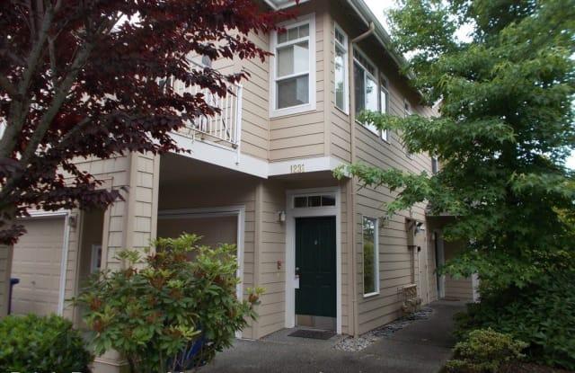 1231 227th Lane SE - 1231 227th Avenue Southeast, Sammamish, WA 98075