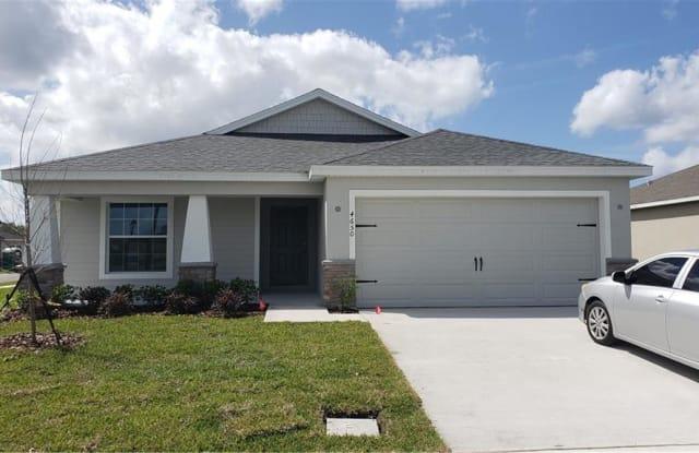 4650 CALUMET STREET - 4650 Calumet Dr, Osceola County, FL 34772