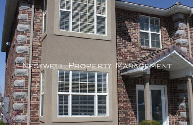 8821 Redwood Rd Suite A (Main Floor) - 8821 Redwood Road, West Jordan, UT 84088