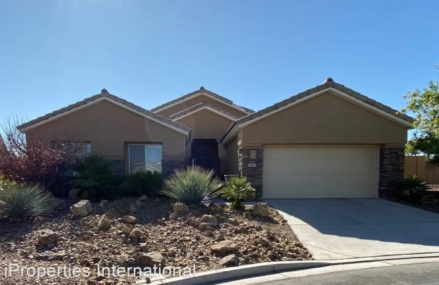 10813 Woodlore Place - 10813 Woodlore Place, Las Vegas, NV 89144