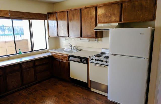 351 N Ford Avenue - 351 North Ford Avenue, Fullerton, CA 92832