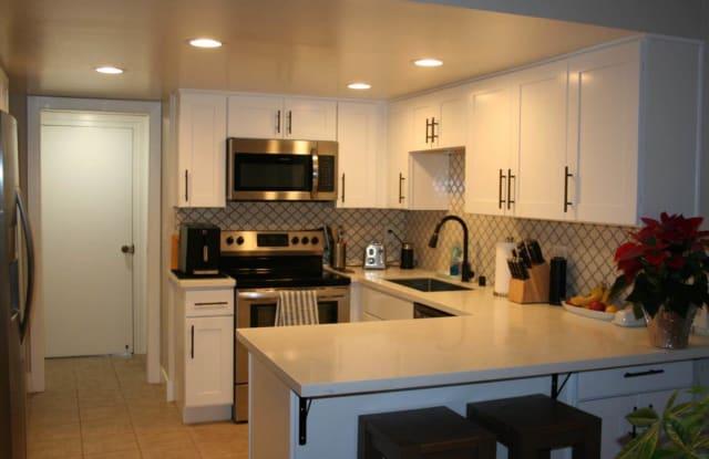 120 Carlton Avenue - 120 Carlton Avenue, Los Gatos, CA 95032