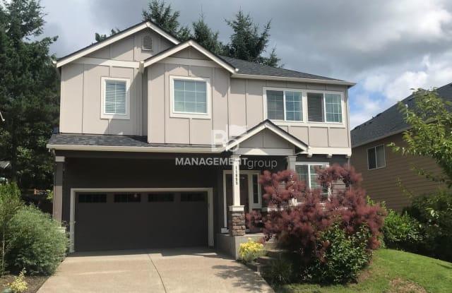 11855 NW Maple Hill Lane - 11855 Northwest Maple Hill Lane, Cedar Mill, OR 97229